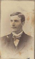 Image of L. A. Parks (SMC 1882)