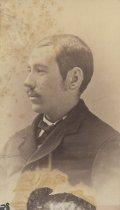 Image of Charles A. Rife (SMC 1882)