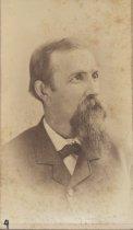 Image of Jacob Rutter (SMC 1882)