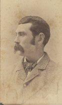 Image of J. W. Shank (SMC 1882)
