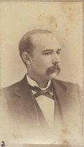 Image of Unknown 1 (SMC 1882)