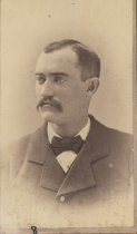 Image of Unknown 4 (SMC 1882)
