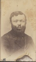 Image of Unknown 7 (SMC 1882)