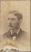 Image of J. W. Weber (SMC 1882)