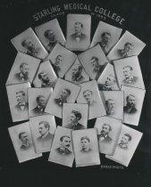 Image of SMC 1883