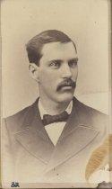 Image of S. E. Boggs (SMC 1882)