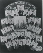 Image of SMC 1884