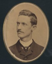Image of A. H. Andrus (SMC 1886)