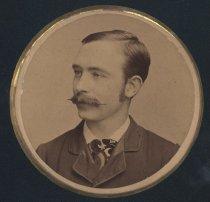 Image of H. F. Costello (SMC 1886)
