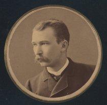 Image of O. W. Edmonds (SMC 1886)