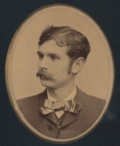 Image of S. D. Griffith (SMC 1886)