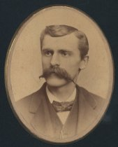 Image of W. J. Grimes (SMC 1886)
