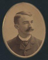 Image of Walter V. Havens (SMC 1886)