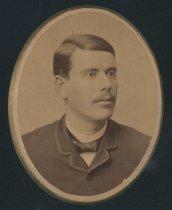 Image of J. H. Kiley (SMC 1886)