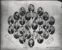 Image of SMC 1878