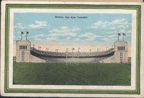 Image of OSU Stadium