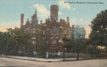 Image of St. Francis Hospital