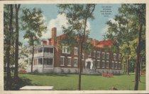 Image of Delaware Springs Sanitarium