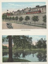 Image of Postcard Collection - PC26