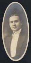 Image of Jesse Clifton Edwards (OSU 1915)
