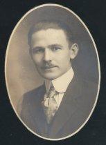Image of George Jacob Mateja (OSU 1918)