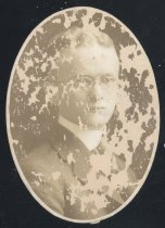 Image of Russell Garrett Means (OSU 1918)