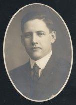 Image of Link McKinley Murphy (OSU 1918)