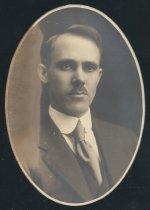 Image of William Phillip Smith (OSU 1918)