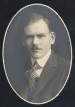 Image of Walter Scott Taylor (OSU 1918)