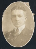 Image of Unknown 1 (OSU 1918)