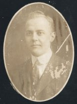 Image of Unknown 2 (OSU 1918)