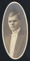 Image of John Tipton Gibbons (OSU 1915)