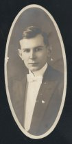 Image of Perry Lee Helmick (OSU 1915)