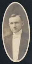 Image of James Griffith Lemmon (OSU 1915)