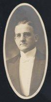 Image of Joseph B. Metzger (OSU 1915)