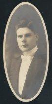 Image of Carl Clinton Borden (OSU 1915)
