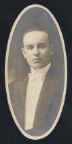 Image of William Franklin Millhon (OSU 1915)