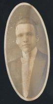 Image of James Irwin Nisbet (OSU 1915)