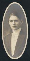 Image of Glen Nisley (OSU 1915)