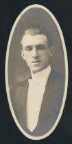 Image of Zachary T. Penhorwood (OSU 1915)
