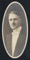 Image of Philip John Reel (OSU 1915)