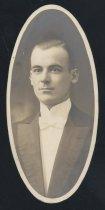 Image of Joseph Hill Rinehart (OSU 1915)