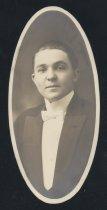 Image of Clarence F. Rulmann (OSU 1915)