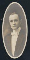 Image of Ray Schutte (OSU 1915)
