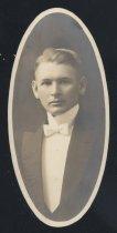 Image of Wyndham Clyde Sparling (OSU 1915)