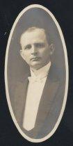Image of Frederick Moses Stanton (OSU 1915)