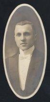 Image of Adam Edward Szczytkowski (OSU 1915)