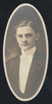 Image of William Neely Taylor (OSU 1915)