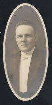 Image of Jay Ira Thompson (OSU 1915)