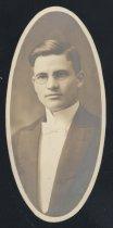 Image of Ferdinand Wiehe (OSU 1915)
